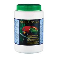 Nekton Lori 400 g