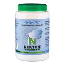 Nekton MSA 1000 g