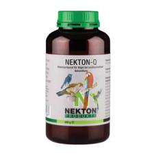 Nekton Q 600 g