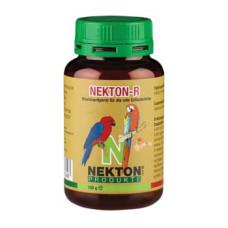 Nekton R 150 g