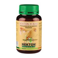Nekton R Beta 150 g