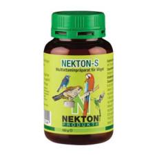 Nekton S 700 g