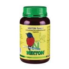Nekton Tonic I 200 g