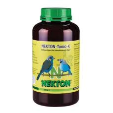 Nekton Tonic K 500 g