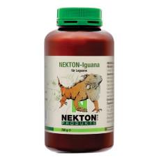 Nekton Iguana 750 g