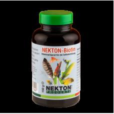 Nekton Biotin 330 g