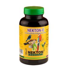 Nekton E 600 g