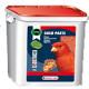Orlux Gold Patè Canarini Rosso Morbido 5 kg