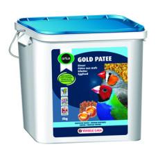 Orlux Gold Patè Esotici morbido 5 kg