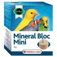 Orlux Mineral Bloc Mini 70 g (36 pz.)