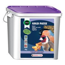 Orlux Gold Patè INDIGENI Morbido 5 kg
