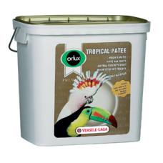 Orlux Tropical Patè Premium 5 kg