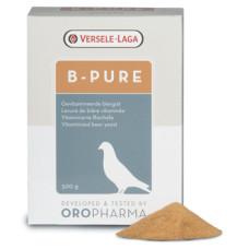 Oropharma B Pure 500 g