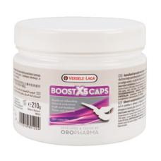 Oropharma Boost X5 Caps - 350 pillole