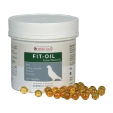 Oropharma Fit Oil 300 pillole