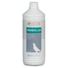 Oropharma Herbolan - Tonico alle erbe 1000 ml