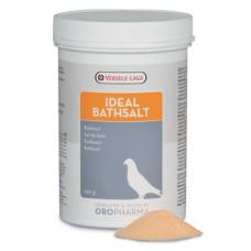 Oropharma Sali da Bagno Ideal 1000 g