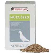 Oropharma Muta Seed 300 g