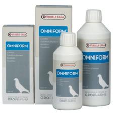 Oropharma Omniform 500 ml