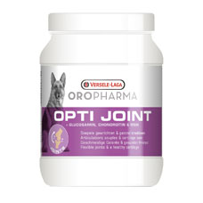 Oropharma Opti Joint 700 g