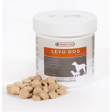 Oropharma Levu Dog 300 pillole