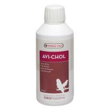Oropharma Avi Chol 250 ml