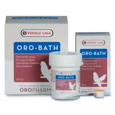 Oropharma Oro Bath sali da bagno 300 g
