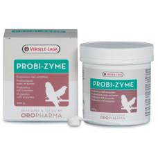 Oropharma Probi Zyme 200 g