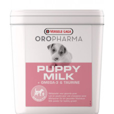 Oropharma Puppy Milk latte in polvere 1,6 kg