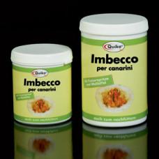 Quiko Imbecco 350 g