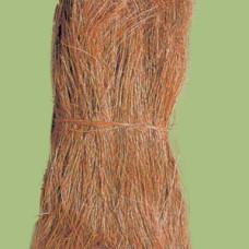 Fibra di cocco in mazzi 300 g