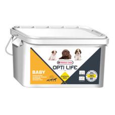 Opti Life Baby 3 Kg