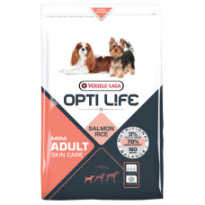 Opti Life Adult Skin Care Mini 2,5 Kg