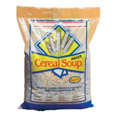Cereal Soup Mixer vitaminizzato 2 kg