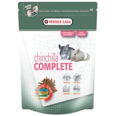 Chinchilla e Degù Complete 8 kg