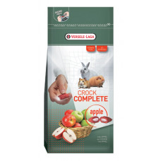 Crock Apple Complete (mela) 50 g