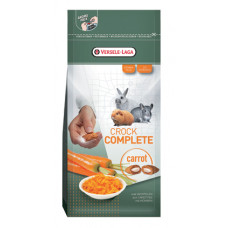 Crock Carrots Complete (carote) 50 g
