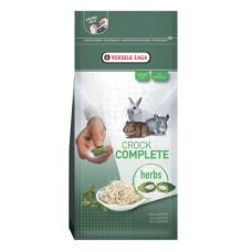 Crock Herbs Complete (erbe) 50 g