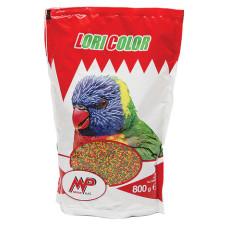 Lori Color 800 g