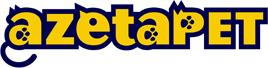 Logo azetaPET by AzetaPET by Service Brand Srl